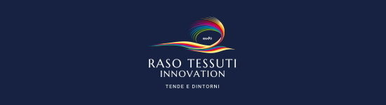 Raso Tessuti Innovation